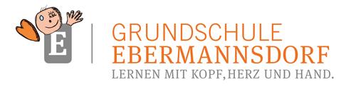 Grundschule Ebermannsdorf